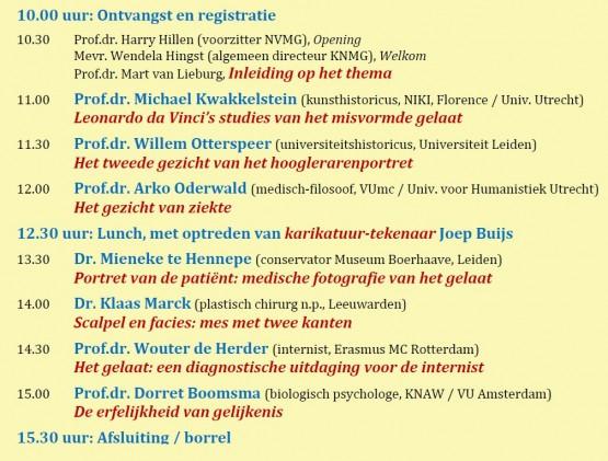 Domusdag2015Programma