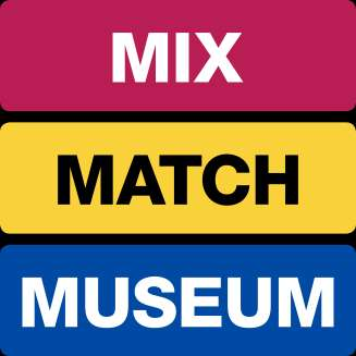 MixMatchMuseum