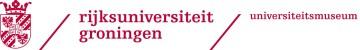 RUGR_logobalkNL_universiteitsmuseumroodliggend