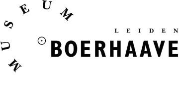 logo Boerhaave
