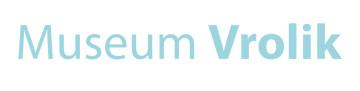 LogoVroliknieuw